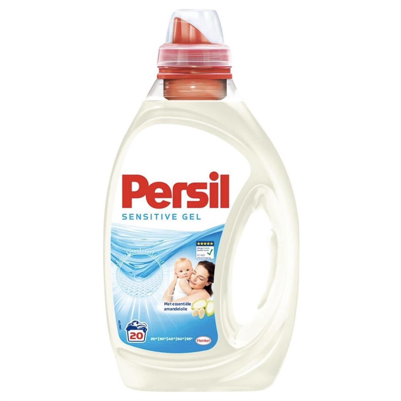 Baby waschmittel