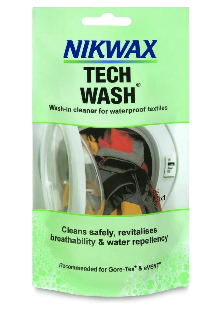 Nikwax kopen