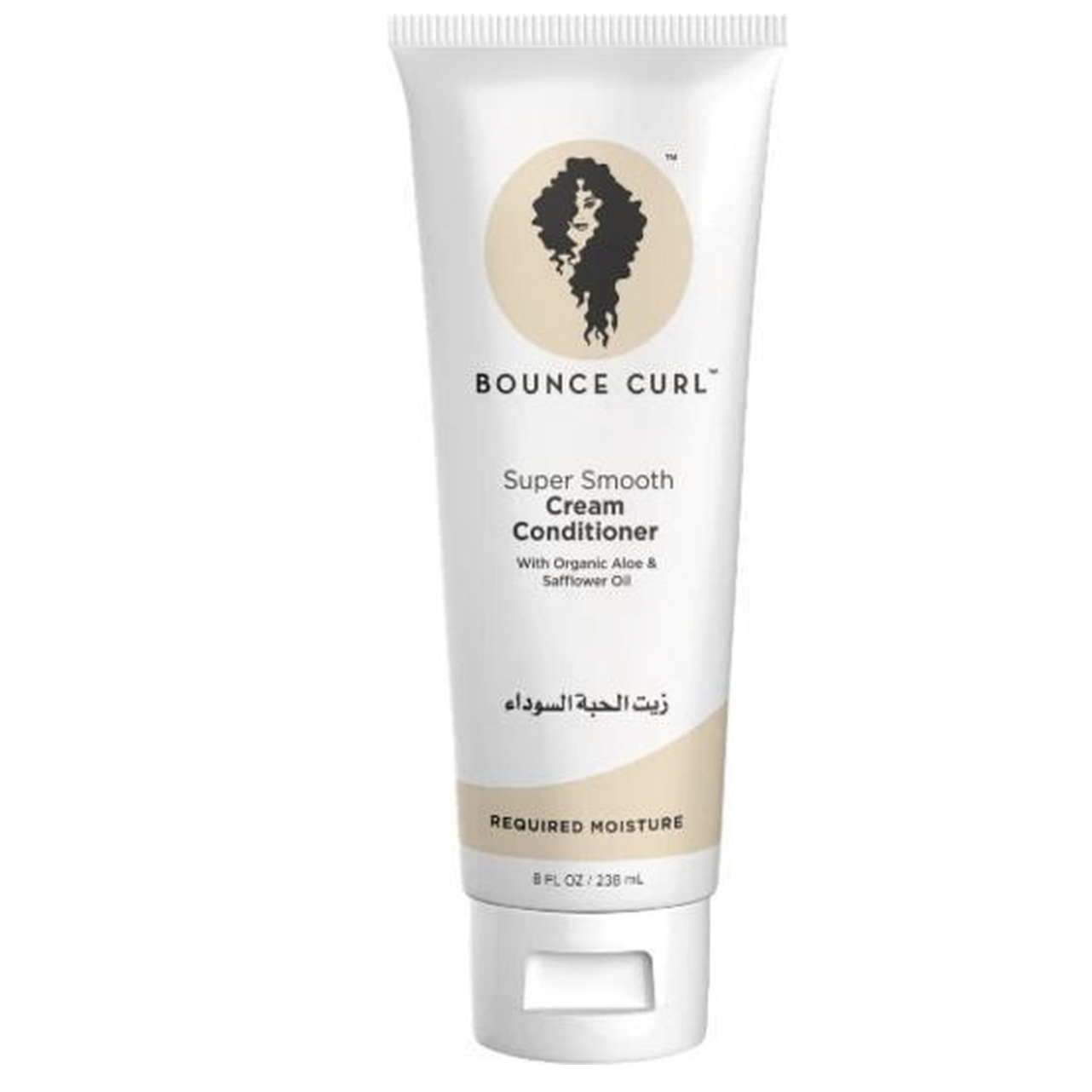 Bounce Curl conditioner